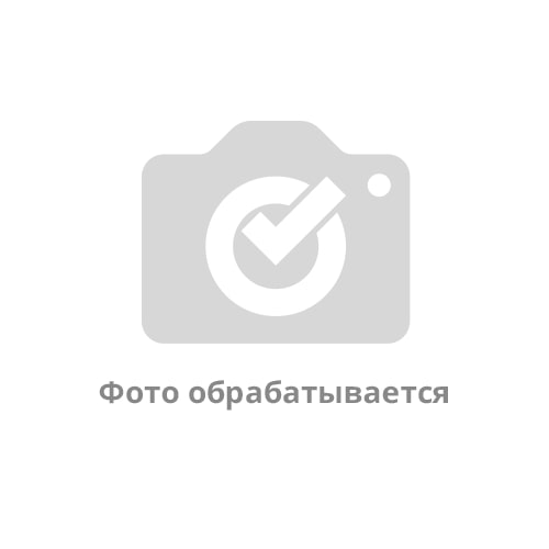 Michelin Crossclimate SUV 225/65 R17 106V